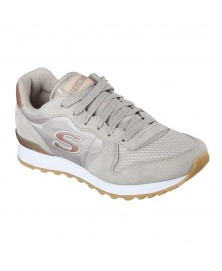 Skechers OG 85 - GOLDN GURL (111/TPE)
