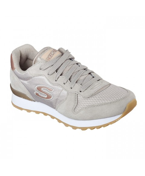 Skechers OG 85 - Goldn Gurl (111 -TPE)