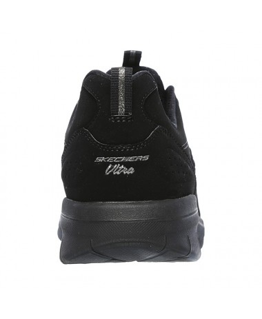 Skechers Synergy 2.0 (12364-BBK)