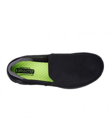 Skechers Go Walk (53980-BBK)