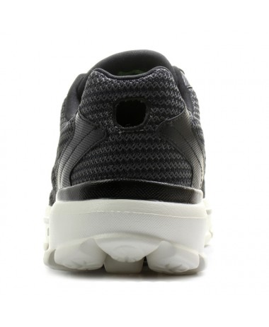 Skechers Go Walk 3 - Fit Knit (53980-BBK)