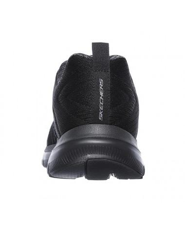Skechers Flex Advantage 2.0 - The Happs (52185-BBK)