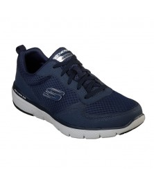 Skechers FLEX ADVANTAGE 3.0 (NVY)