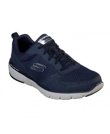 Skechers Flex Advantage 3.0 (52954-NVY)