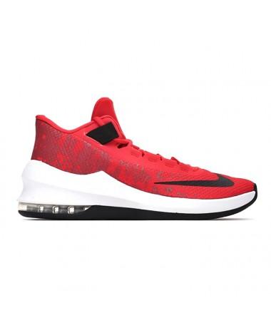 Nike Air Max Infuriate 2 GS (AH3426-600)