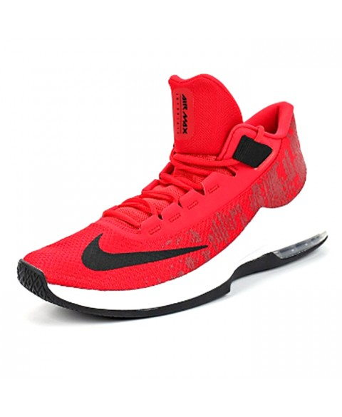 Nike AIR MAX INFURIATE 2 MID (600)
