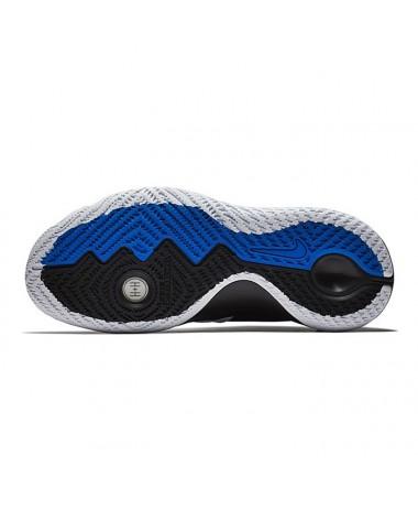 Nike Kyrie Flytrap (AA7071-400)