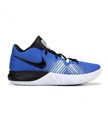 Nike KYRIE FLYTRAP (400)