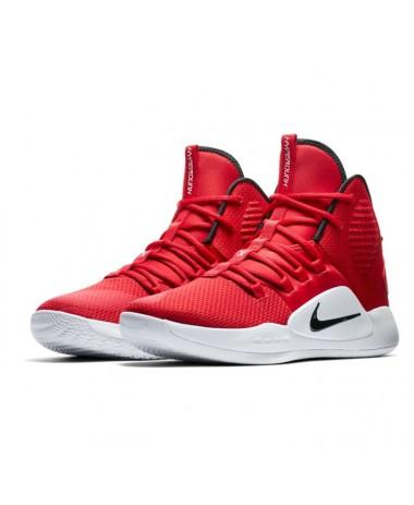 Nike HYPERDUNK X TB (600)