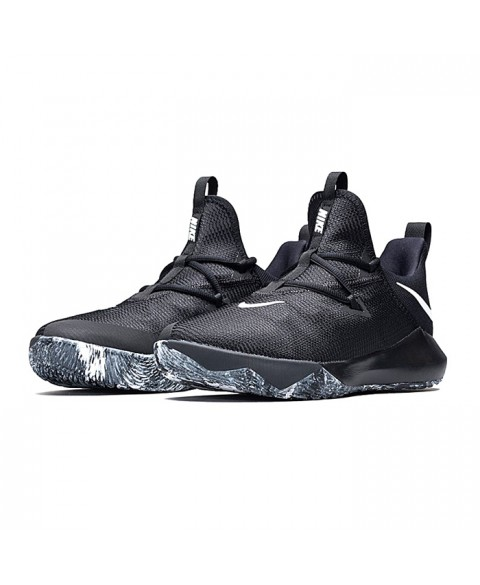 Nike ZOOM SHIFT 2 (001)