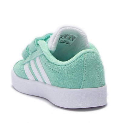 Adidas VL Court 2.0 CMF I Vl (B75977)
