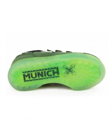 Munich G 3 KID VCO (1515892)
