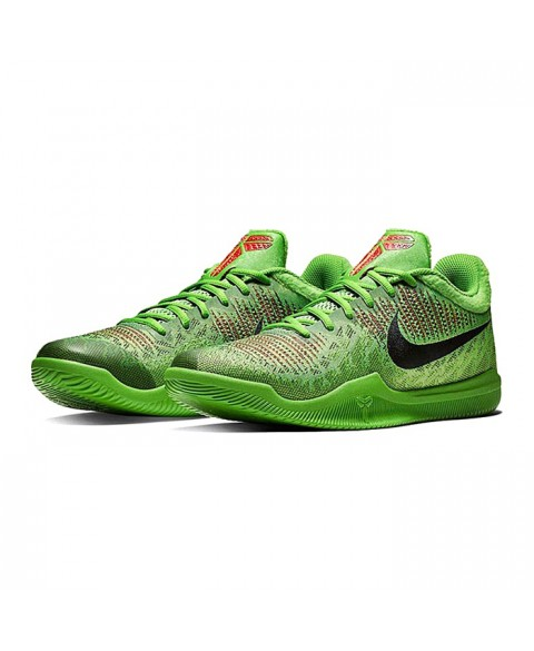 Nike Mamba Rage (908972-300)