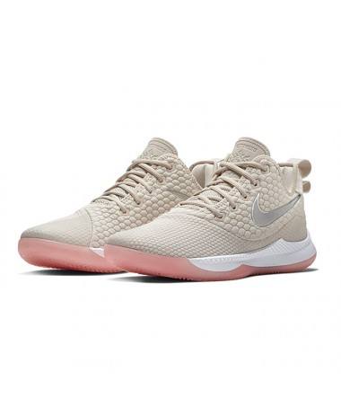 Nike Lebron Witness III (AO4433-100)