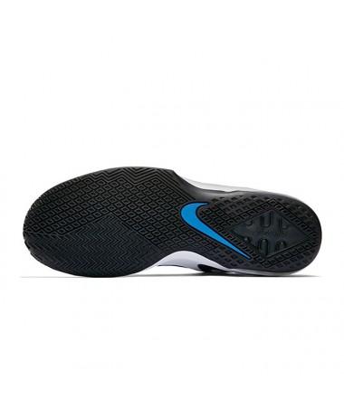 Nike Air Max Infuriate 2 GS (AA7066-400)