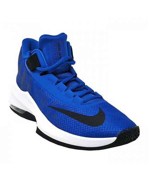 competitive price a856b a651c Nike Air Max Infuriate 2 GS (AA7066-400)