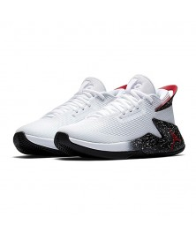 Nike JORDAN FLY LOCKDOWN (GS) (100)