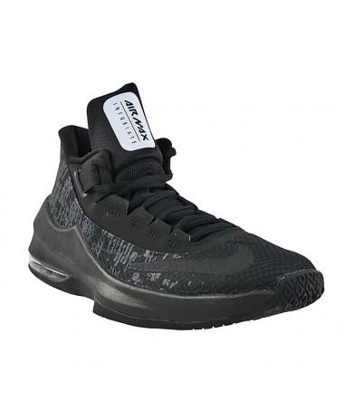 Nike Air Max Infuriate 2 GS (AA7066-100)