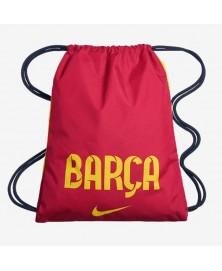 TULA Nike FC BARCELONA (647)