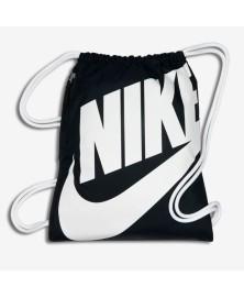 Nike SPORTSWEAR HERITAGE (011)