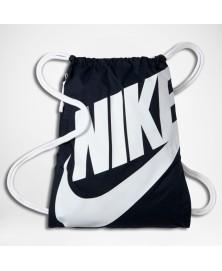 Nike SPORTSWEAR HERITAGE (451)