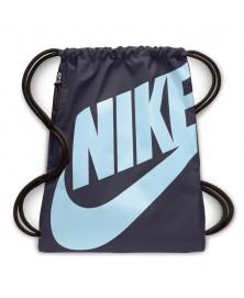 Nike SPORTSWEAR HERITAGE (081)