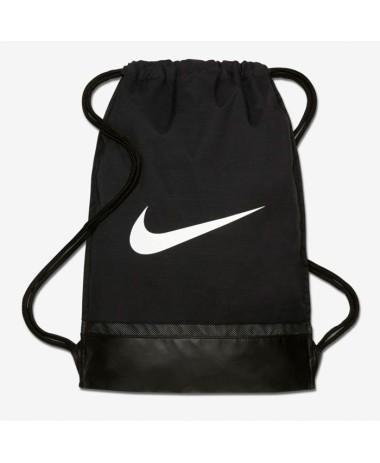 Nike BRASILIA (010)