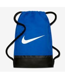 Nike BRASILIA (480)