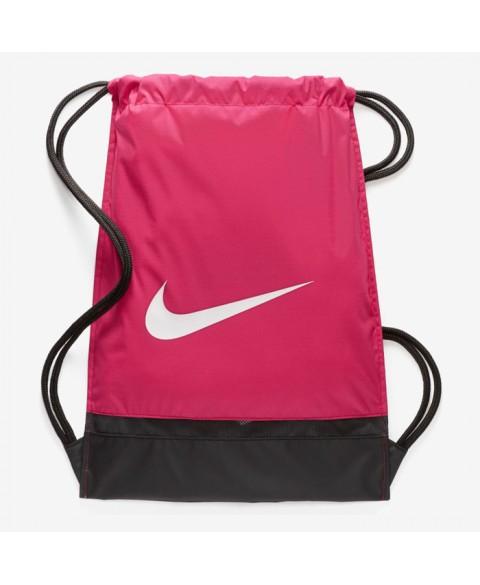 Nike Brasilia (BA5338-666)