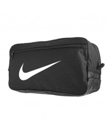 Nike BRASILIA SHOE BAG (010)