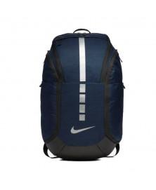 Nike HOOPS ELITE PRO (410)