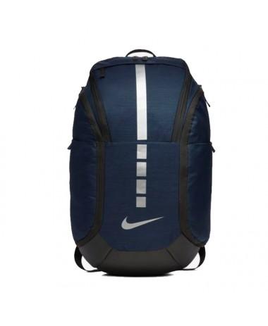 Nike Hoops Elite Pro (BA5554-410)