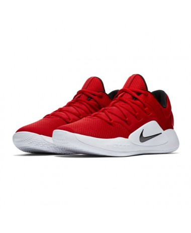Nike HYPERDUNK X LOW TB (600)