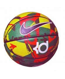 Nike KD PLAYGROUND 8P (985) (T7)