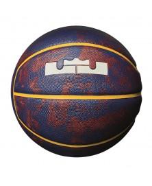 Nike LEBRON PLAYGROUND 4P (612) (T7)