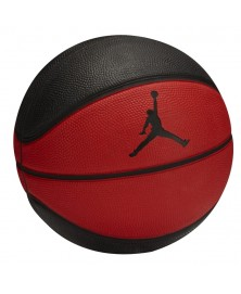Air Jordan SKILLS BASKETBALL (682) (T3)