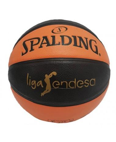 Spalding ACB LIGA ENDESA TF150 (T5)