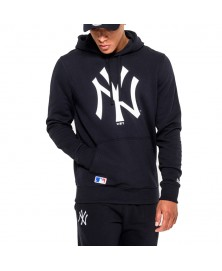 New Era NY YANKEES CAPUTXA