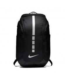 Nike HOOPS ELITE PRO (011)