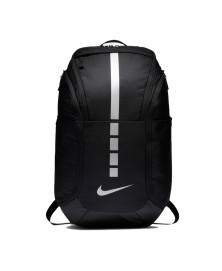 Nike HOOPS ELITE PRO (BA5554-011)