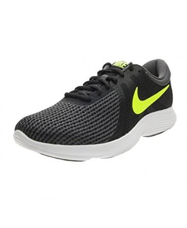 Nike Revolution 4 EU (AJ3490-007)