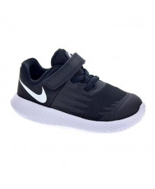 Nike STAR RUNNER (TDV) (001)