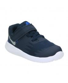 Nike STAR RUNNER (TDV) (406)