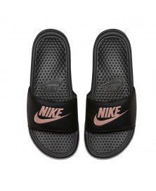 Nike WMNS BENASSI JDI (007)