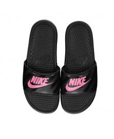 Nike WMNS BENASSI JDI (061)