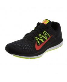 Nike ZOOM WINFLO 5 (004)