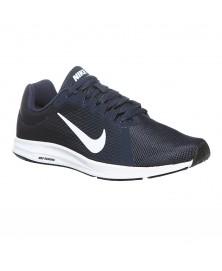 Nike DOWNSHITFER 8 (400)