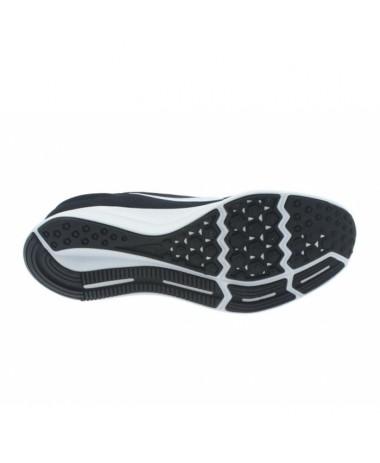 Nike Downshifter 8 (908984-007)
