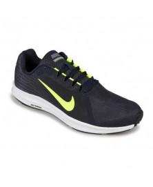 Nike DOWNSHITFER 8 (007)