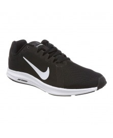 WMNS NIKE DOWNSHIFTER 8 (001)